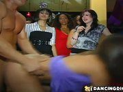 Video porno xxx en fiesta