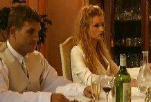 Le segretarie che troie (2003) FULL VINTAGE MOVIE