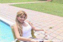 Puras Colombianas Salome