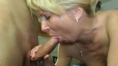 Video porno de madura xxx