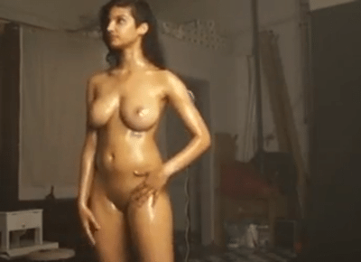 Apologise, india porno star share your opinion