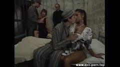 Vintage : porno clasico italiano xxx