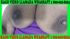 +1 8096028263 HAGO VIDEOLLAMADA Y VENDO MIS VIDEOS caseros